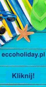 http://www.eccoholiday.com/