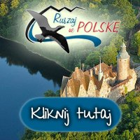 """Oferty na wakacje 2014 - na wakacje 2014 -  Polska na weekend czy też na wakacje staje się dla niektórych ludzi, w dużej mierze cudzoziemców, miejscem gdzie można spokojnie odpocząć na łonie natury. <!--more-->Przez Polskę przebiegają tysiące szlaków turystycznych w poszczególnych regionach. Każdy region jest unikalny i przyciąga do siebie różnymi atrakcjami, które warto uwzględnić na swojej liście planując wakacje (zobacz: <a href=""""https://www.apollotour.pl/kierunki/wczasy-w-azji/bali"""">bali last minute z niemiec</a>) 2014!  Wybierając się na południe Polski nie sposób nie zauważyć łańcuchów górskich roztaczających się po obszernych terenach. Wzmożony ruch turystów związany jest z sezonowością. W miesiącach zimowych ludzie przyjeżdżają na parę dni do małych miasteczek górskich, które wtedy ożywają. Powód jest oczywisty –  przyjeżdżamy głównie na narty. Taki aktywny wypoczynek to znakomity trening i test naszych kondycji fizycznych, ale to również znaczące dochody dla pensjonatów czy kwater prywatnych oferujących miejsca noclegowe. Oferując noclegi Zieleniec konkuruje z innymi ośrodkami cenami oraz położeniem. Ale i inne miasta nie pozostają w tyle, przykładowo noclegi Karpacz czy noclegi Szklarska Poręba również przyciągają wielu sympatyków białego szaleństwa. Dobrze jest więc zagospodarować czas po to aby właśnie tak spędzić wolne chwile.  [IMG=zdjęcie 1 - plaża4ffc39826cdf0.jpg"""