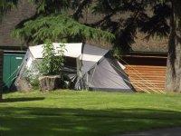 Easy camp - sprawdź, gdzie kupić.