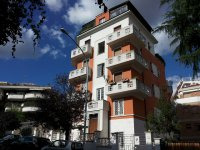 Szczecin - apartamenty w niskiej cenie