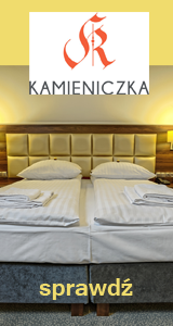 http://hotelkamieniczka.pl/